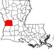 Image result for Louisiana
