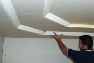 how to make a tray ceiling pin tray ceiling with a painted faux finish on
