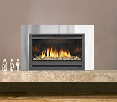 gas fireplace color heat glo cosmo i30 gas turfrey gas fires