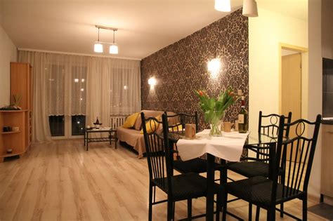 interior decoration of residential house free images villa house floor home decoration