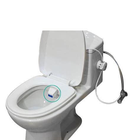 bidet toilet seat comparison toto bidet toilet seat home depot comparison water