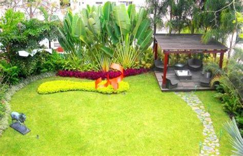 imagenes jardines residenciales dise 241 o de jardines residenciales