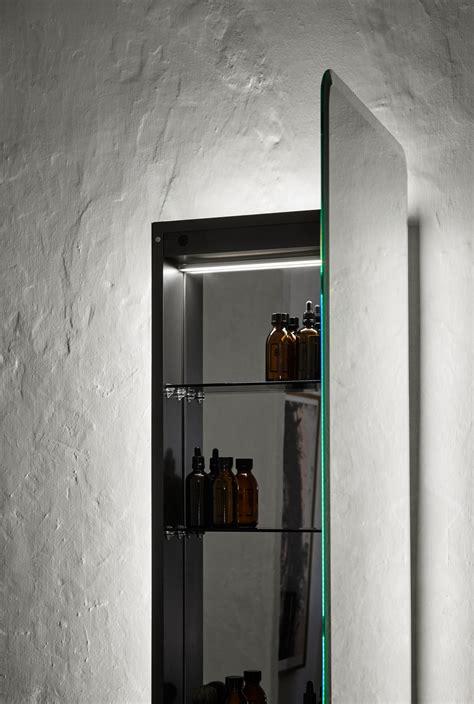 bathroom wall dressing and cupboards bathroom cabinet wall mount in kansas city deebonk