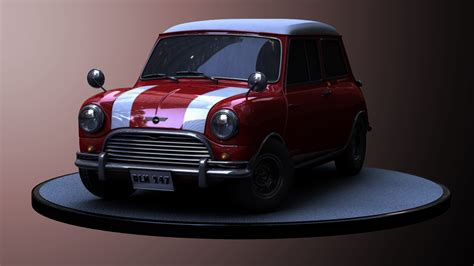 mini cooper logo mini cooper logo wallpaper choice image wallpaper and