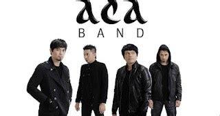 download mp3 ada band empati ada band empati full album terbaru dheymusic
