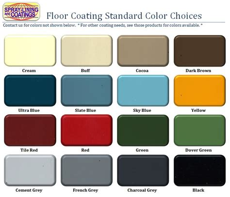 rhino liner colors custom color truck bedliner