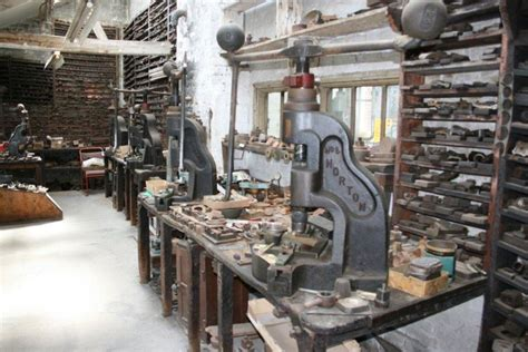 jw woodworks jw woodworking