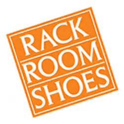 rack room shoes myrackroomshoes