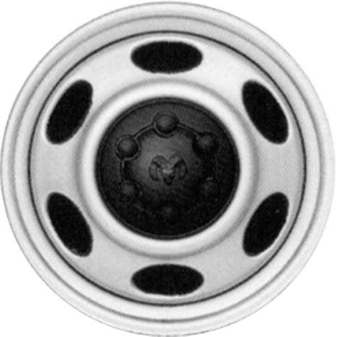 1999 dodge durango bolt pattern dodge dakota wheels rims wheel stock oem replacement