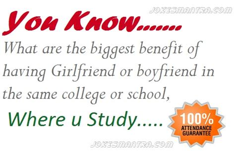 celebrity crush meaning in hindi funny fact about girls and boys picture facebook jokes