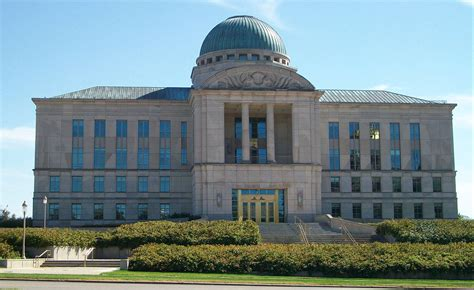 Iowa Courts Trial Search Clark V Board Of School Directors