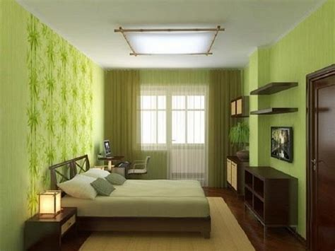 aroaa dykorat ghrf nom ballon alakhdr ghrf nom khdra green bedrooms youtube