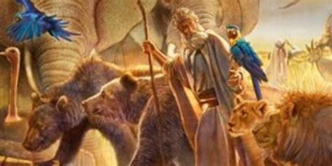 what color was noah 83 best images about bible torah noah s ark on