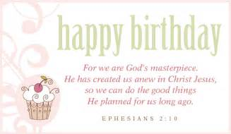 biblical quotes for birthday wishes quotesgram