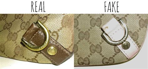 A Letter For A Gucci Bag by Ultimate Guide On How To Tell If A Gucci Bag Is Real Or