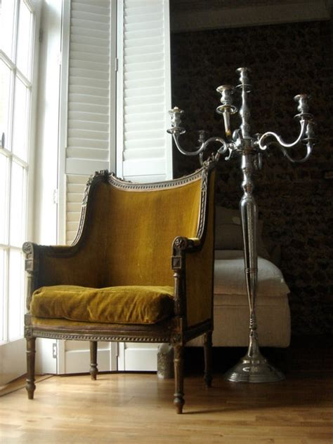 yellow velvet desk chair 160 best images about interior design chairs on