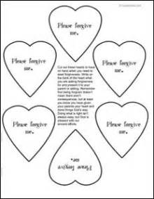 forgiveness bible crafts 162 best character ed forgiveness images on