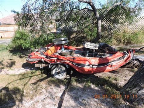 boat trailers for sale corpus christi mcclain boat trailer for sale