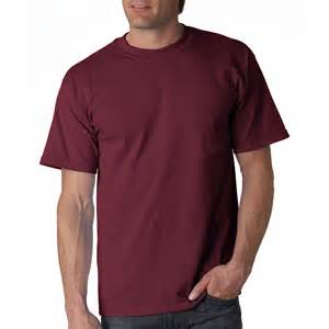 gildan tshirt colors gildan ultra cotton t shirt colors 3xl 5xl with
