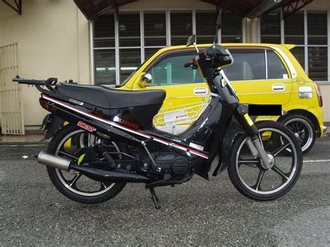 Paking Set Suzuki Rc80 cover set na rc best 110 y e bikers world sdn bhd we can reach wherever you are