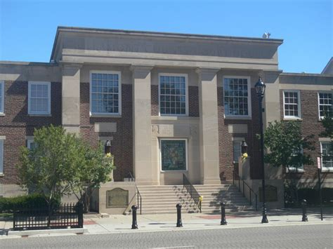 Brown County Municipal Court Records Courthouses History Common Pleas Court Of Clermont County