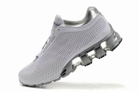 Adidas Porsche Design Running Shoes Sandals Adidas Porsche Design Bounce S2 P5510 Running