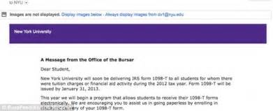 Offer Letter Requirements New York Nyu Admissions Essay Requirements Thesisbeauty Web Fc2