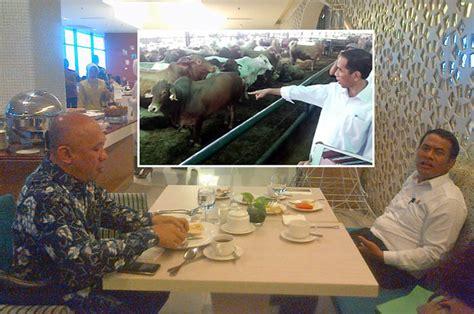 Tempat Pakan Ternak Sapi ternak sapi bandung ternak sapi unggulan