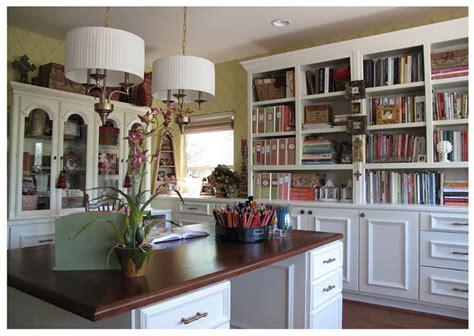 beautiful office spaces new england fine living photos of beautiful work spaces