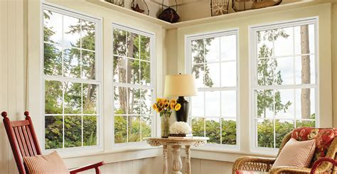 buy windows for my house what windows should i buy for my house 28 images why should i choose large windows