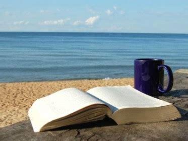 a seaside books libri nati nel sole e nell odore mare leggere tutti