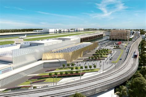 City Airport £200m expansion gets go ahead but campaigners