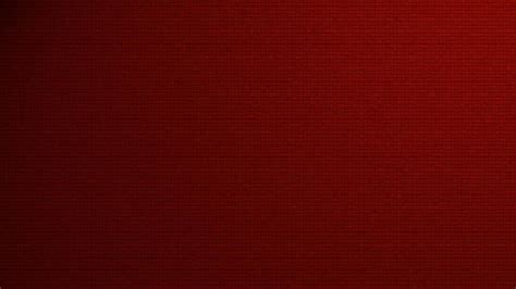 wallpaper desktop red 1366x768 red desktop wallpaper abstract red wallpaper