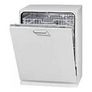 miele g 1171 vi dishwasher manual