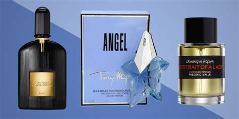 fragrances get cologne and perfume for men and women at kmart can men wear women s perfume askmen