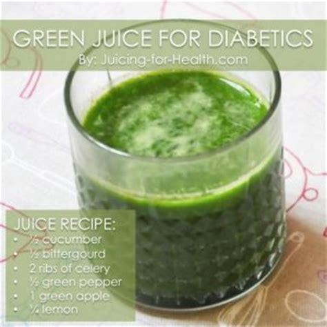 Green Detox Smoothie For Diabetes by How Juicing These 20 Foods Can Prevent Or Type 2
