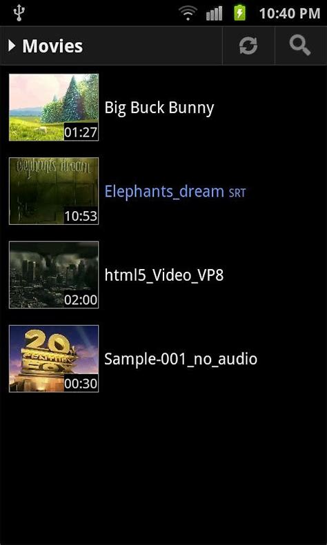 mx player for android mx player codec armv6 apk free android app appraw