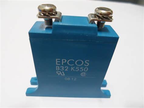 epcos capacitor b43456 epcos capacitor b43586 s3468 q1 28 images b43456 u9608 m1 epcos terminals capacitors 6000uf