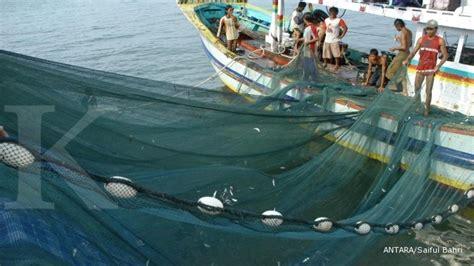 Jual Waring Ikan Di Tangerang gambar besar jaring ikan dijual nilon jaringan udang katak