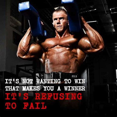 popular bodybuilding quotes and sayings bodybuilding wizard best bodybuilding quotes bodybuilding wizard