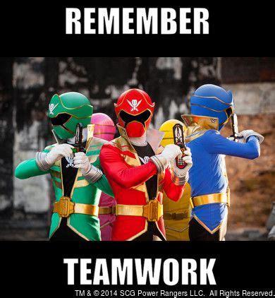 Power Rangers Meme - 65 best power rangers images on pinterest funny images