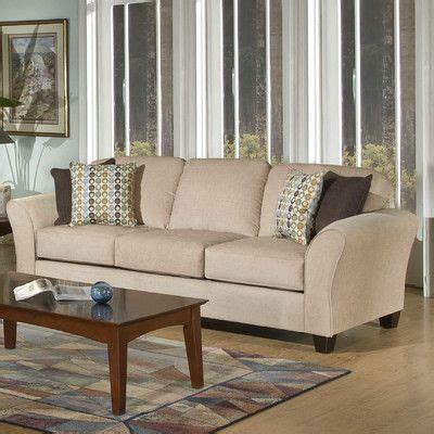 franklin upholstery furniture serta upholstery franklin sofa upholstery posts and home