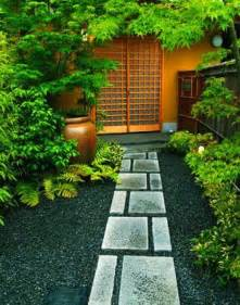 Japanese Garden Ideas Small Spaces Japanese Home Design Elements
