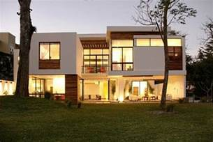 Best Modern House Plans by Modern House Design Stay Eco Friendly Kris Allen Daily