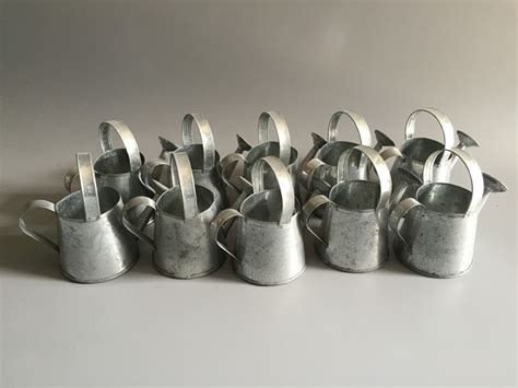 get cheap galvanized watering cans aliexpress