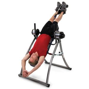 Best Inversion Table Reviews Top 7 In 2017 Inversion Table Risks
