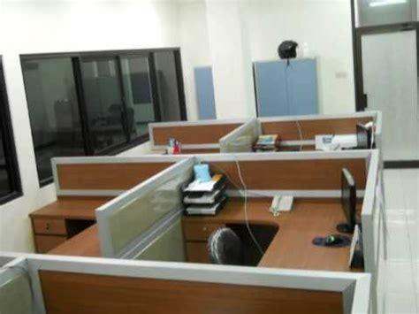 Jual Meja Kantor Kubikel cubicle workstation semarang meja sekat kantor semarang