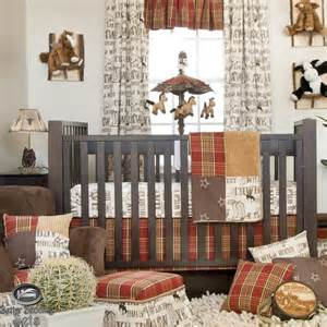 Western Baby Bedding Crib Sets Details About Baby Boy Cowboy Pony Western Quilt Babies Crib Nursery Newborn Bedding Set