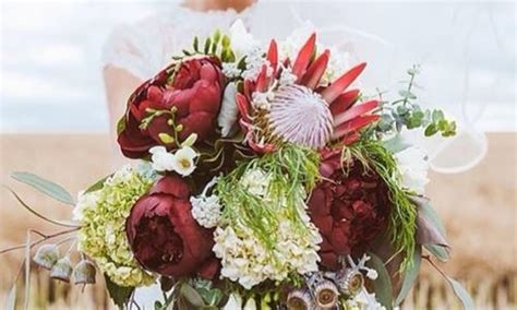 Wedding Flowers Melbourne   Wedding Flowers And Florists