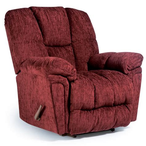 bodyrest recliner recliners bodyrest maurer best home furnishings